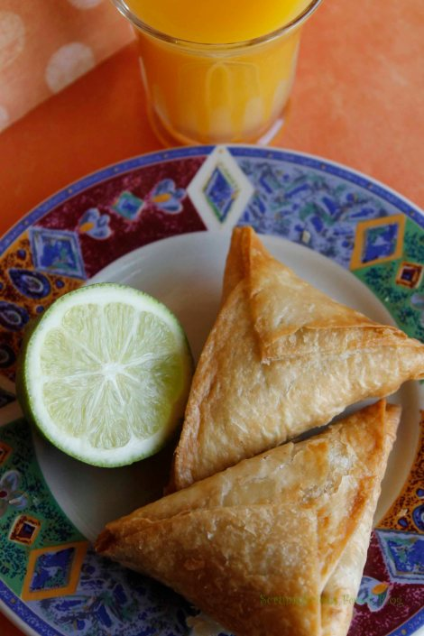 Scrumplicious Food! Blog _MG_1814