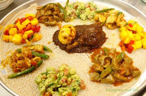 Scrumplicious Food! Blog _MG_2031