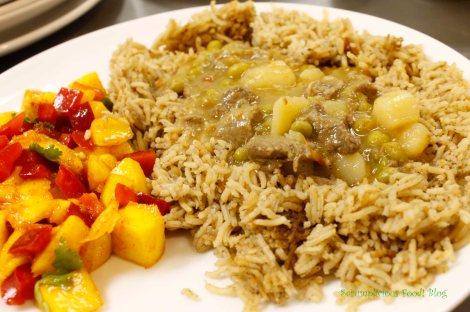 Scrumplicious Food! Blog _MG_2087
