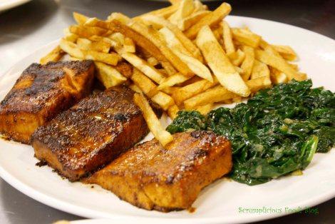 Scrumplicious Food! Blog _MG_2095