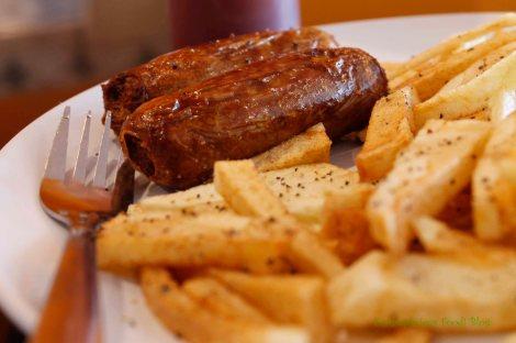 Scrumplicious Food! Blog _MG_2148