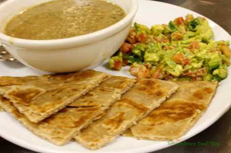 Scrumplicious Food! Blog _MG_2173