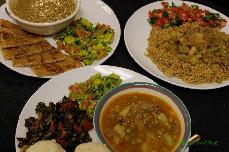 Scrumplicious Food! Blog _MG_2179