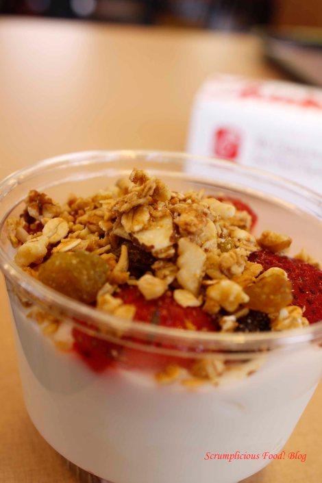 Scrumplicious Food! Blog_MG_1214