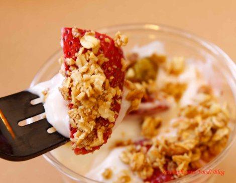 Scrumplicious Food! Blog_MG_1245