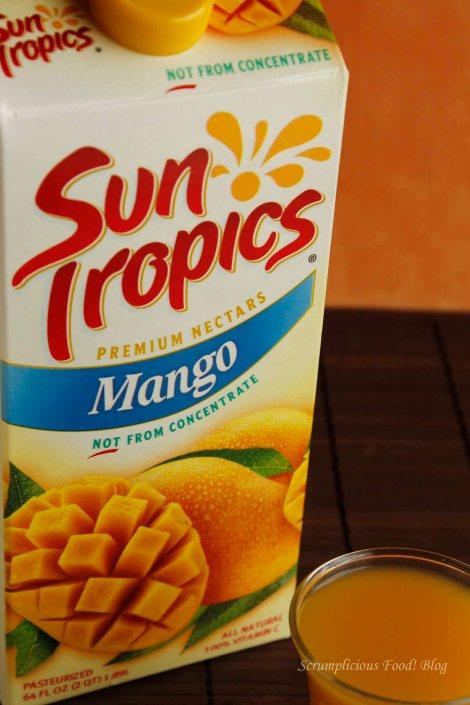 Scrumplicious Food! Blog_MG_2342