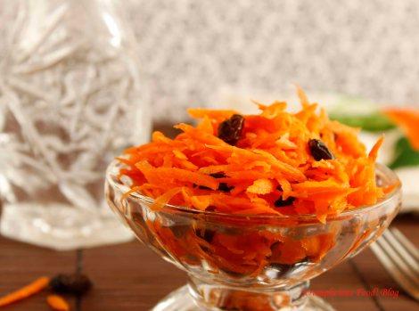 Scrumplicious Food! Blog_MG_2758